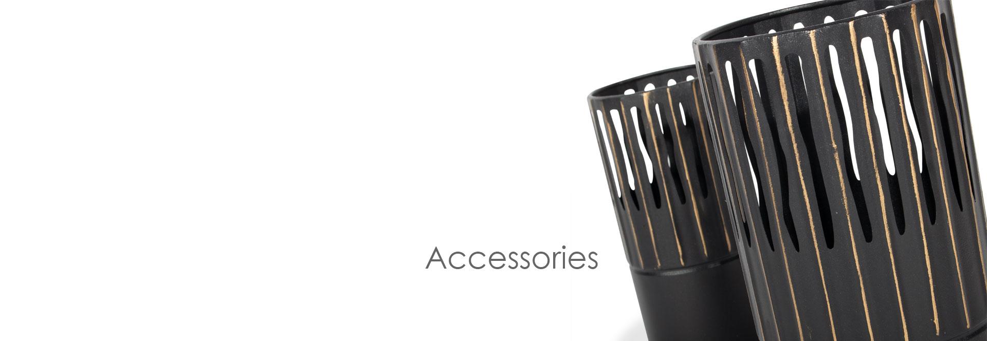 Accessories - All