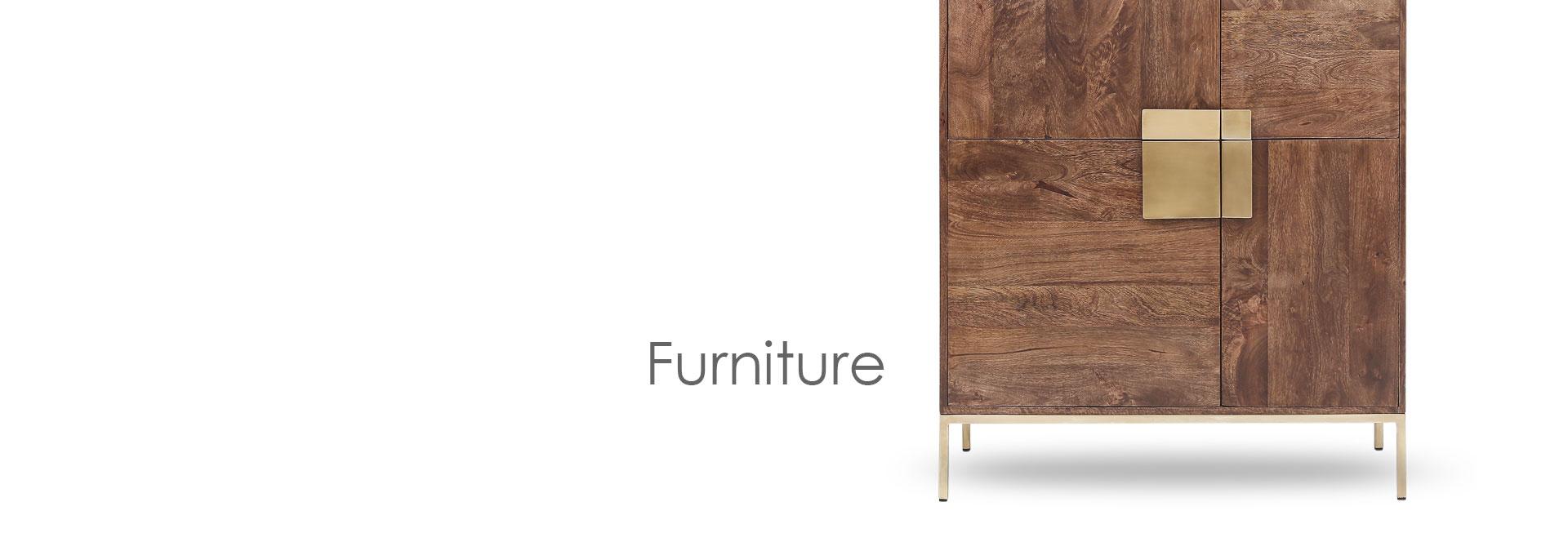 Furniture - All
